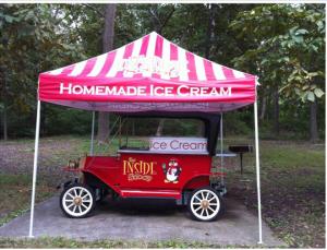 ice_cart